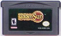 Golden Sun Game Pak.png