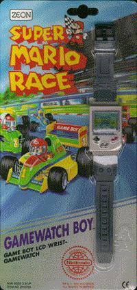 Super Mario Race.png