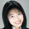 Akiko Koumoto.jpg