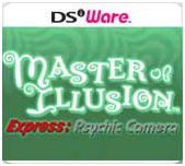 Master of Illusion Express - Psychic Camera.png