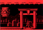 Virtual Boy Mario Land.png
