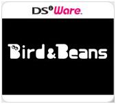 Bird & Beans.png