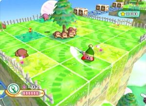 File:Isometric Kirby.jpg