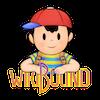 WikiBound (Italian)