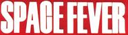 Space Fever series logo