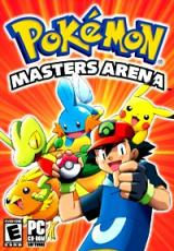 Masters Arena.jpg