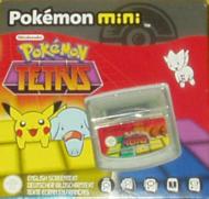 Pokemon Tetris.png