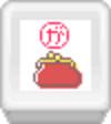Osaifu Ouendan icon.png