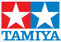 Tamiya series logo