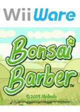 Bonsai Barber.jpg