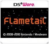 Flametail.jpg