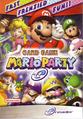 Mario Party e NA box.png