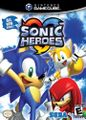 Sonic Heroes Coverart.jpg