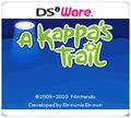 A Kappa's Trail.png