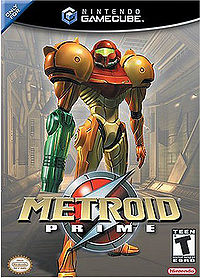 Metroid Prime Cover.jpg