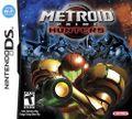 Metroid Prime Hunters NA box.jpg