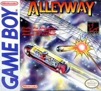 Alleyway box.png