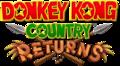 DKCR Logo.png