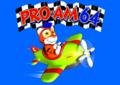 Pro AM 64 art.png