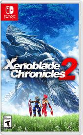 Xenoblade Chronicles 2 NA box.jpg