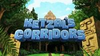 Ketzal Corridor logo.png