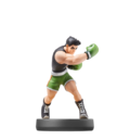 Little Mac amiibo (SSB).png