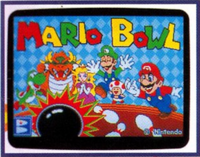 Mario Bowl title.png