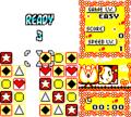 Panel de Pon GB Pokemon Puzzle Challenge demo.png