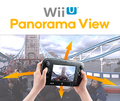 Wii U Panorama View EU logo.png