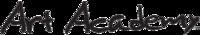 Art Academy series logo