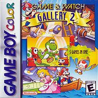 Game&watchgallery2.jpg