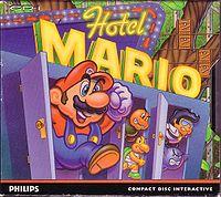 HotelMario.jpg