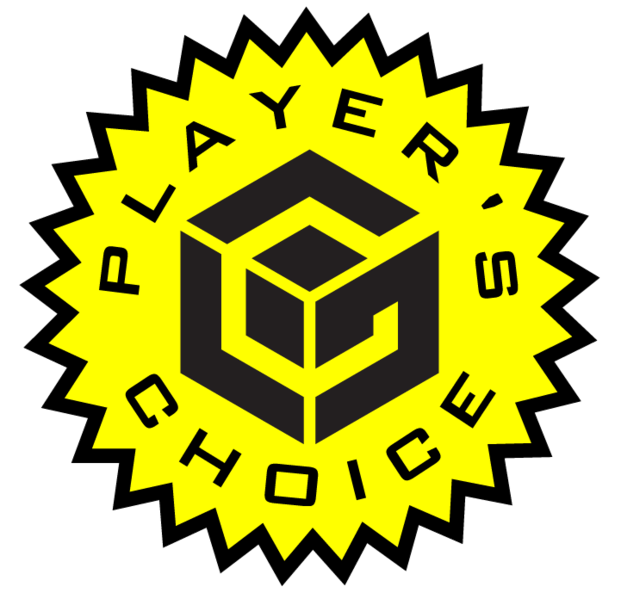 File:Player's Choice Nintendo GameCube.png