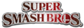 Super Smash Bros. logo 2.png