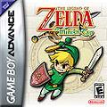Zelda MC NACover.jpg