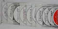 Promo DVDs.png