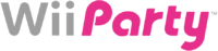 WiiParty Logo.png