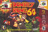 DK64 NACover.jpg