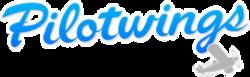 Pilotwings logo.png