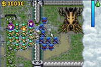 Wizards screenshot.png