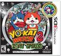 YKW2 Bony Spirits NA box.jpg