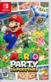Mario Party Superstars NA box.png