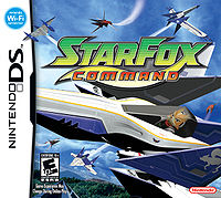 Star Fox Command.jpg