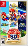 Super Mario 3D All Stars box.png