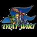 Lylat Wiki