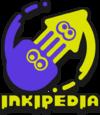 Inkipedia logo.png
