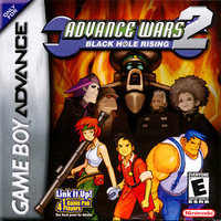 Advance Wars 2.png