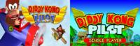 Diddy Kong Pilot.png