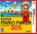 SMM 3DS NA box.jpg