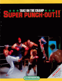 Super Punch-Out!! flyer.png